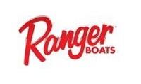 Ranger Boats promo codes