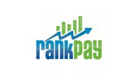 RankPay Promo Codes