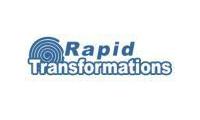 Rapid Transformations promo codes