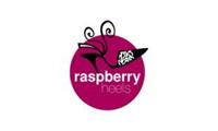 Raspberry Heels promo codes