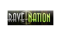 Rave-nation promo codes