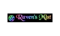RavensMist promo codes