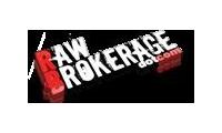 Rawbrokerage promo codes