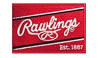 Rawlings Gear promo codes