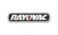 Rayovac promo codes