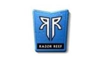 Razor Reef promo codes