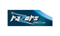 Razorsdirect promo codes