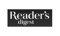 Readersdigestpromotions promo codes