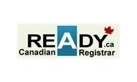 Ready Canada promo codes