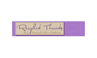 Recycled Threads promo codes