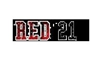 Red 21 Boys promo codes