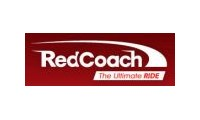 Red Coach Promo Codes