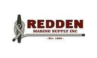 Reddenmarine Promo Codes