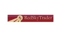 RedSkyTrader promo codes