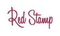 Redstamp promo codes