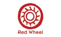 Redwheel promo codes