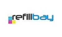 Refillbay promo codes