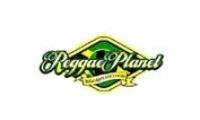 Reggaeplanet promo codes