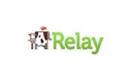 Relay Foods promo codes