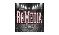 ReMedia promo codes