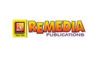 Remedia Publications Online promo codes