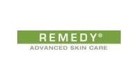 Remedy promo codes