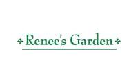 Renee's Garden Promo Codes