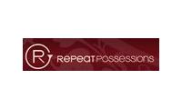 Repeat Possessions promo codes