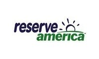 Reserve America promo codes