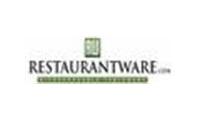 Restaurant ware promo codes