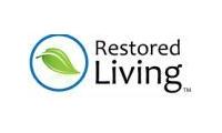 Restored Living promo codes