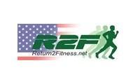 Return2fitness promo codes