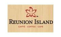 Reunion Island Coffee promo codes