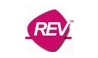 Rev promo codes