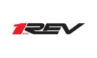 Revinco Promo Codes