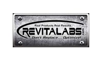 Revitalabs promo codes