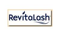 Revitalash promo codes