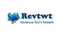 RevTwt promo codes