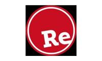 RewareVintage promo codes