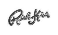 Rich Kids promo codes