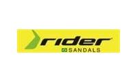 Rider Sandals promo codes