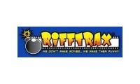 Rifftrax promo codes