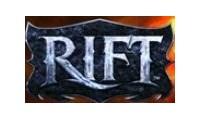 RIFT promo codes