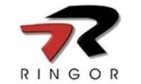 Ringor promo codes