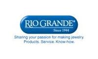 Rio Grande promo codes