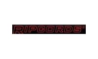 RipCords Promo Codes