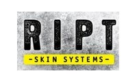 Riptskinsystems promo codes