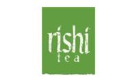 Rishi-Tea promo codes