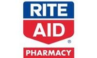 RiteAid promo codes