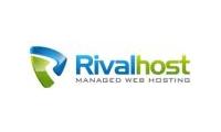 RivalHost Promo Codes